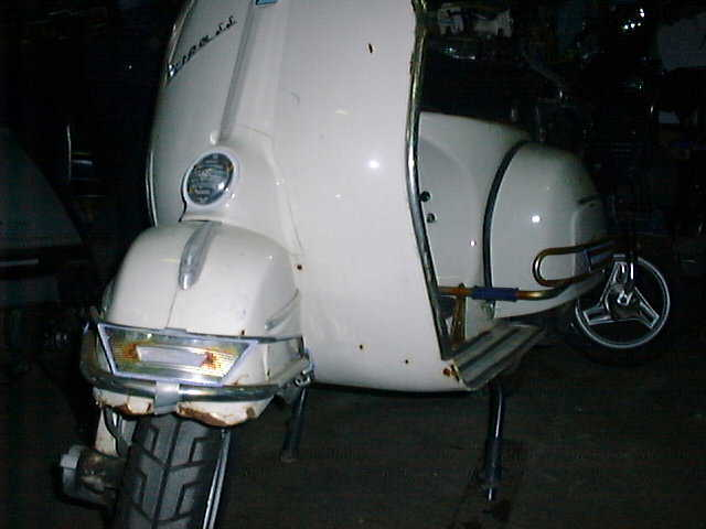"The image ""http://www.scootertherapy.com/ss150.jpg"" cannot be displayed, because it contains errors."
